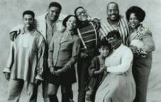 The Winslows